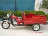 Triciclo de la rueda del cargo tres (SL150ZH)