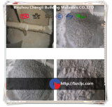 Polvo Polycarboxylate para la fábrica de Polycarboxylate