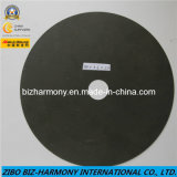 0.2-1mm Super Thin Cutting Wheel per Stainless Steel