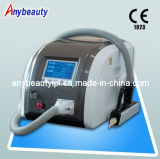 Machine à commutation de Q de laser de la machine ND-Yag (F12)