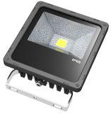 Indicatore luminoso di inondazione elencato dell'UL 20W LED con la garanzia 5year