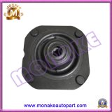 マツダ(1011-34-380)のためのOEM Rubber Suspension Shock/Strut Mount
