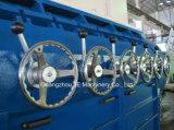 Granulador plástico duro/triturador plástico de recicl a máquina com Ce/PC80160