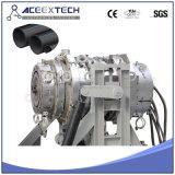 Máquina da extrusão da tubulação do HDPE da eficiência elevada