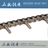 Corrente do código do aço inoxidável apropriada para condições da corrosão