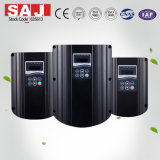 SAJ Dreiphaseninput und Dreiphasenausgabe-Wasser-Pumpen-Inverter