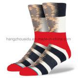Form-Mann-Socke der Qualitäts-200n