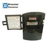 Condicionador de ar elétrico Pcds-60an do interruptor da retirada da caixa da disconexão da venda quente