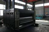 آليّة [دي كتّينغ مشن] لأنّ [فلإكسو] طباعة علبة آلة