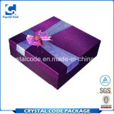 첫째로 질과 믿을 수 있는 전세계에 선물 상자