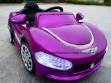 Elektrisches Spielwaren-Auto, damit Kinder fahren