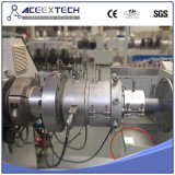 PVC 압출기 제조자는 질 관 기계를 만든다