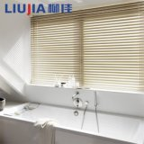 Hauptdekoration-Entwurfs-venetianischer Blendenverschluss-Aluminiumlatte-Windows-Vorhänge
