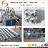 UPVC CPVC PVC 플라스틱 관 생산 밀어남 선