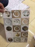 Плитки 2017 Ирана печати Inkjet ангоба керамические для стен