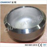 Protezione A403 (304H, 316H, 304L) del tubo dell'acciaio inossidabile
