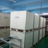 Dahaoの携帯用刺繍は中国の価格を機械で造る