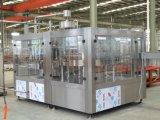 Machine à remplir l'eau Jr24-24-8g Chargeur d'eau