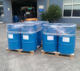 Mthpa (Methyterahydrophthalic Angidrid) 99.5% (CAS 34090-76-1)