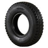 Le meilleur pneu de ventes en gros, pneu de TBR, tout le pneu en acier de camion