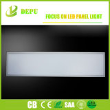 Luz de painel Eco-Friendly e energy-saving 300 x 1200 do diodo emissor de luz 40W