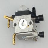 Carburatore per le taglierine dei regolatori di Stihl HS81 HS81r HS81RC HS81t HS86 HS86r HS86t