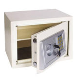 Cassaforte sicura elettronica della stanza di ospite dell'hotel della casella dell'ufficio