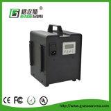 Diffusore professionale solo dell'umidificatore dell'aria del basamento per l'hotel con il sistema di HVAC