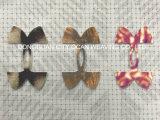 Farben-Steigung-Silikon-Wärmeübertragung