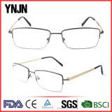 Логос Eyewear Ynjn классицистического типа изготовленный на заказ (YJ-J5798)