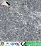 屋外の床の壁のタイルの磁器の陶磁器の艶をかけられた石造りの大理石の床タイル(JA80353PMQ1)