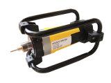上10! 高周波具体的なバイブレーター(2000With220V/18000RPM)