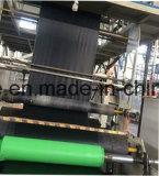 Materiale da costruzione d'impermeabilizzazione della membrana del bitume autoadesivo del polimero della pellicola dell'HDPE