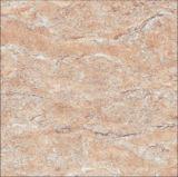 Tegel Van uitstekende kwaliteit van de Vloer van China de Goedkope Ceramische