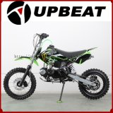 Positives Motorcycle 125cc Cheap Dirt Bike 125cc Cheap Pit Bike für Sale