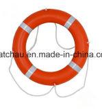 2.5kg SOLAS Lifebuoy marinho aprovado