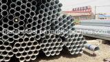 最もよい品質の熱いすくい電流を通された鋼管