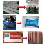 PVC Hospital Homely Sickbed Oxygen Breathing Bag (35L 42L 50L)