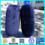 Cuscino ammortizzatore del crogiolo di PVC per l'aggancio/attracco