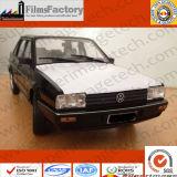Пленка PE защитная для пленки PE автомобилей/автомобилей защитные