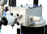 Hyvst elektrische luftlose Lack-Sprüher-Membranpumpe Spx1250-310