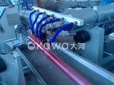 Шланг стока раковины PVC высокого качества гибкий