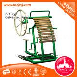 Fabrik, die Sitzdruckgeber-Geräten-persönliche Eignung-Mitte Direktverkauf ist