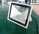 IP65 impermeable COB 50W Projector Flood Light LED SMD con el CE RoHS PSE