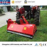 트랙터 소형 3개 점 망치 잎 도리깨 잔디 깍는 기계 (EFG180)