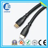 Kabel des Computer-1080P (HITEK-40)