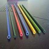 軽量および防蝕FRPの棒