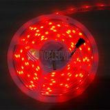 Le ce, IEC/En62471 a reconnu la lumière de bande flexible de 60LEDs/M SMD5050 RVB DEL