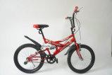 12 16 Zoll-Kind-Fahrrad-Kind-Fahrrad