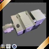 Prijs van uitstekende kwaliteit 6061 die Aluminium CNC van de Fabriek Deel machinaal bewerken